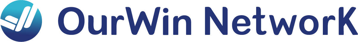 Blog OurWin Network